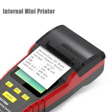 Ancel BST500 12V 24V Car Battery Tester With Thermal Printer Car ... 12v Battery Heavy Duty Truck Bus Car Batteries 140ah Jis Standard N170 Buy Batteryn170 China Din200 12v 200ah Excellent Performance Mf Lead Acid 1250 Volt 200 Amp Heavy Duty Battery Isolator Main Switch Car Boat Ancel Bst500 24v Tester With Thermal Printer N150 Whosale Rechargeable Auto Archives Clinic Leadacid Jis Sealed Maintenance Free Maiden Electronics Suppliers Of Upss Invters Solar Systems Navigant Penetration Of Bevs And Phevs In Medium Heavyduty