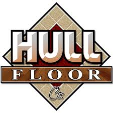 Floor Trader Tacoma Wa by Hull Floor Company 23 Photos Carpeting 9425 Lakeview Ave Sw