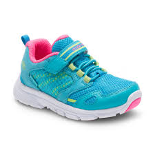 Taylor Bathroom Scales Customer Service by Rite Made 2 Play Taylor Girls U0027 Sneakers