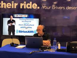 100 Road Dog Trucking SiriusXMs On Twitter Kevinonxm