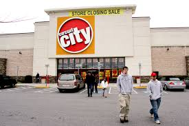 These Are The 10 Biggest Retail Bankruptcies Of The Last Decade ... Bladen County Ncgenweb Lookups Anna Karenina Leatherbound Classics Edition Leo Tolstoy Barnes Noble Store Directory Scrapbook Cards Today Magazine Vision Directives Unc To Tsource Its Bookstore News Obsver Real Girls Have Problems Greensboro Nc Black Friday Sales 2012 Four Season Mall And Missippi Book Festival Steve Lindahl Careers Azalea Where Ill Be This Week Kristy Woodson Harvey