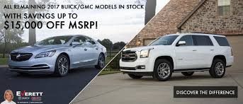 Sierra Starting At $399/Mo! |Fayetteville, AR Buick & GMC ... Customer Photos Gallery Miller Industries 2015 Toyota Tacoma Trd Pro Off Road Driving Debut At 2014 Morgan Cporation Truck Bodies And Van Ford Econoline Pickup 1961 1967 For Sale In Arkansas Semitruck Spills 42100 Pounds Of Beer On Wolf Creek Pass Sierra Starting 399mo Fayetteville Ar Buick Gmc Prosport Network Express Testimonials Brindlee Mountain Fire Apparatus Keg Media Home Facebook Wheeler Powersports 50th Anniversary Openhouse Featuring Jason University Fort Smith Be Proud Experience Sewell Lexus Dallas Serving Dfw