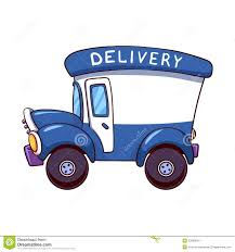 Collection Of Free Distributed Clipart Delivery Vehicle. Download On ... 28 Collection Of Truck Clipart Png High Quality Free Cliparts Delivery 1253801 Illustration By Vectorace 1051507 Visekart Food Truck Free On Dumielauxepicesnet Save Our Oceans Small House On Stock Vector Lorry Vans Clipart Pencil And In Color Vans A Panda Images Cargo Frames Illustrations Hd Images Driver Waving Cartoon Camper Collection Download Share