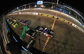 Phoenix Truck Results - November 10, 2017 - Racing News Christopher Bell Wins The 2017 Nascar Camping World Truck Series Timmys Blog Kansas Speedway Nextera Energy Rources 250 Live Stream Aspen Dental Eldora Dirt Derby Five Drivers Who Should Run At In 2018 Daytona Intertional Free To Good Home Slightly Used Fox Sports Elevates Camping World Truck Series Race At Engine Spec Program On Schedule For Trucks In May Chris 2014 Kroger 200 Martinsville Making Sense Of Thsport Seeking A New Manufacturer The