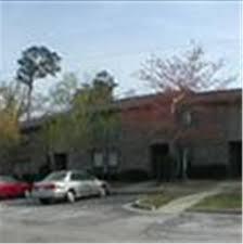 One Bedroom Apartments Auburn Al by Crossland Downs 1037 Stonegate Drive Auburn Al 36832 For Rent