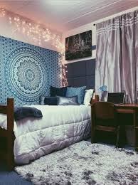 Excellent Dorm Room Decorating Ideas For Girls 31 On Decor