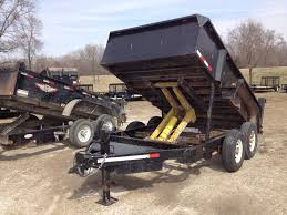 3392cd46b91ba175ffff809fffffe904.JPG Heavy Duty Alinum Truck Service Ramps 7000 Lbs Capacity Amazoncom 1000 Lb Pound Steel Metal Loading 6x9 Set Of 2 Race Why You Need Them For Your Race Program Pc Lb 84 X 10 In Antiskid Princess Auto Trucut Ultraramps 6500 9000 Trucks And Vans Inlad Readyramp Compact Bed Extender Ramp Black 90 Open 50 On Custom Llc Car Service Ramps The Garage Journal Board 2017 New Isuzu Npr Hd 16ft Landscape With At Cheap For Pickup Find