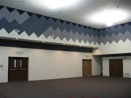 Absolute Zero Curtains Uk by Acoustic Panels Cheap Acoustical Absorbing Material Echo