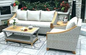 Pier One Rattan Bar Chair Modern Outdoor Ideas Medium Size Oversized Wicker Chairs Dining Patio Large Basket