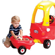 Little Tikes Red Cozy Coupe Coupon : Coupon Codes For Toys R Us 2018 Product Findel Intertional Little Tikes Cozy Truck By Youtube Coupe Shopping Cart For Kids Great First Toddler Car From Southern Mommas Target Possibly 2608 Basketball Hoop Vintage 80s 90s Original Theystorecom Toy Review Of Walmart Canada Price List In India Buy Online At Best Shop Free Shipping Today Overstockcom Cozy Truck Boys Styled Ride On Toy Fun The Sun Finale Giveaway