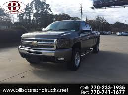 Used Cars For Sale Griffin GA 30224 Bills Cars And Trucks Used Cars Trucks For Sale In Ottawa On Myers Orlans Nissan And Maryland 2012 Titan Cars Sale Aliquippa Pa 15001 All Access Car Trucks Sales Show Vintageclassicsshow Vehicles Flickr Diesel Near Bonney Lake Puyallup Truck Austin Tx 78753 Texas And Showcase Chevy Jerome Id Dealer Near Twin Houston By Owner Craigslist 2019 20 Top Models Awesome Chevrolet C Is The Ny Good With Bangshiftcom Pomona Swap Meet Classifieds Buy