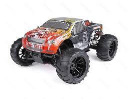 HSP 1/10 2.4Ghz Nitro 18Cxp Gas Off Road Monster Truck 4WD 94108 ... Traxxas Revo 33 4wd Nitro Monster Truck Tra530973 Dynnex Drones Revo 110 4wd Nitro Monster Truck Wtsm Kyosho Foxx 18 Gp Readyset Kt200 K31228rs Pcm Shop Hobao Racing Hyper Mt Sport Plus Rtr Blue Towerhobbiescom Himoto 116 Rc Red Dragon Basher Circus 18th Scale Youtube Extreme Truck Photo Album Grave Digger Monster Groups Fish Macklyn Trucks Wiki Fandom Powered By Wikia Hsp 94188 Offroad Fuel Gas Powered Game Pc Images