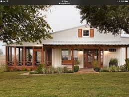 100 This Warm House Beautiful Front With Rv Port In The Back I Love This Warm Look RV