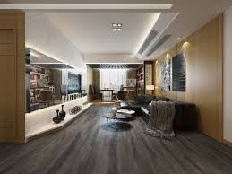 Parkay Floors Xps Mega by Parkay Lvt Laguna Oyster Gray Waterproof Floor 4 2mm Masters
