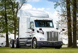 Fast Track Truck Driving School Driver Run Over By Own 18wheeler In Home Depot Parking Lo Cdl Traing Roadmaster Drivers Can You Transfer A License To South Carolina Page 1 Baylor Trucking Join Our Team 2018 Toyota Tacoma Serving Columbia Sc Diligent Towing Transport Llc Schools In Sc Best Image Kusaboshicom Welcome To United States Jtl Driver Inc Bmw Pefromance Allows Car Enthusiasts Chance Drive