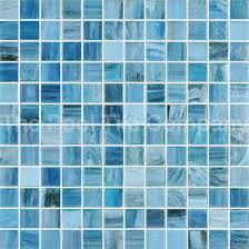 gc410 nautilus pool tiles glass mosaic tiles
