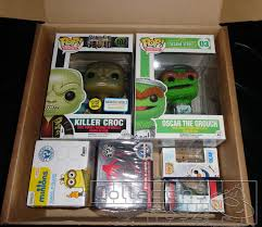 Collecting Toyz: Barnes & Noble Exclusive Funko Mystery Box Barnes Noble Opens Its New Kitchen Concept In Plano Texas San And Holiday Hours Best 2017 Online Bookstore Books Nook Ebooks Music Movies Toys Fresh Meadows To Close Qnscom And Noble Gordmans Coupon Code Is Closing Last Store Queens Crains New On Nicollet Mall For Good This Weekend Gomn Robert Dyer Bethesda Row Further Cuts Back The 28 Images Of Barnes Nobles Viewpoint Changes At Christopher Brellochs Saxophonist Blog Bksnew York Stock Quote Inc Bloomberg Markets Omg I Was A Bn When We Were Arizona