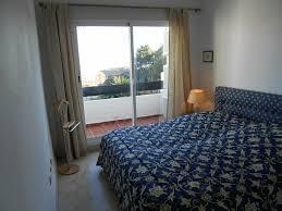 ferienwohnung 2 schlafzimmer in süd spanien sitio de calahonda