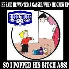 Pin By Amanda Rieke On Voom Voom Motherfucker | Pinterest | Truck Humor Pin By Rick Hill On Built Chevy Tough Trucks Pinterest Jeeps 1998 Dodge Ram 2500 4x4 Harper Quad Cummins 12v 5 Speed Diesel Sold Ford Sucks Rednecks Jokes And Cars Cummins Sayings Diesel Trucks Duramax Parody Amiri King Youtube Funny Truck Sayings New 2015 F150 Ad Campaign Kicks Off Today Motor Trend Beaterblog 2013 What Yingsare Your Truck Page 4 Dodge Forum Vs Pull Vs Pull Youtubedodge Laddertraction Bars Want To Build Some Need Help Phillip Dennis Bad Ass