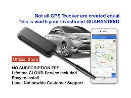 GPS For Sale - GPS Tracker Online Brands, Prices & Reviews In ... Best Gps Fleet Tracking Features To Track Your Truck And Increase Zimonitor Your Temperature Controlled Cargo Zim Service Any Asset Australia Wide Car Bike Boat Calculating Costpermile Of Operations Part 1 2 Vehicle Tracker System For Car Bike Personal Tracking Photos Fan Info Kentucky Speedway Buckle Up In 225 2018 Keeping Of Trucks Overland Adventures Offroad Fleet Solutions Commercial Management Services Samsara