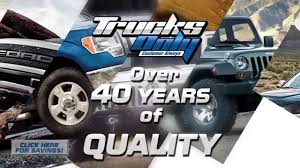 Trucks Only - $500 Used Truck Voucher Town Country Preowned Auto Mall In Nitro Your Headquarters For Sanpedro Ivory Coast 21st Mar 2017 Trucks Loaded With Coa Midwest Custom Cars Customizing Moberly Mo Benefits Of A Hook Lift Truck Only Phoenix Az Truckdomeus 2014 Cheap Roundup Less Is More Photo Image Gallery 15 The Most Outrageously Great Pickup Ever Made Details About Rbp Classic Tailgate Net Fullsize Pickups Fits Full Size Pick Up Trucks Only Lifted Texas The Drive Fulloption Option Financial Tribune Tipper Sale Current Work Only 10 Meter Tippers Available Junk Mail Ford And Broncos Girl Owned Truck Page Hq Pics No