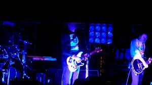 Smashing Pumpkins Soma Solo by Smashing Pumpkins Live In Birmingham 19 November 2011 Youtube