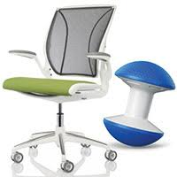 Humanscale Freedom Task Chair Uk by Humanscale Freedom Office Chair Huntoffice Co Uk