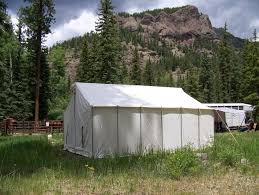 Canvas Wall Tents | Davis Tent Vintage Advertising Art Tagged Yns1 Period Paper Sunset Canvas Awning Fabric Awnings Retractable Canopy Design In San Leandro Acme Sunshades Enterprise Inc Acme Vacationr Room 16 17 Cafree Of Colorado 291600 Patio Images Sunshade Francisco Bay Area Rv Light Fixtures Lights Camping World