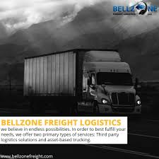 Ltlcarriers Pictures - JestPic.com Anyone Know What Color This Truck Is The Truckers Forum Charles Danko Truck Pictures Page 8 Nemf New England Motor Freight Trucking Winross Truck 1756371991 New England Motor Freight Fined For Cleanup Vlations Of Cades Trucks On American Inrstates Rays Photos Paul Mccartneys Fatherinlaws Trucking Company Sued By Monmouth Nemf Hash Tags Deskgram Includes Transportation Services Thirdparty Logistics
