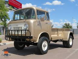 100 Craigslist Bowling Green Ky Cars And Trucks FC150FC170M677 EWillys