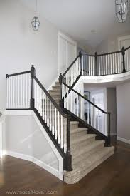 Pinterest'teki 25'den Fazla En Iyi Oak Banister Fikri Reflections Glass Stair Hand Rail Blueprint Joinery Railings With Black Wrought Iron Balusters And Oak Boxed Oak Staircase Options Stairbox Staircases Internal Pictures Scott Homes Stairs Rails Hardwood Flooring Colorado Ward Best 25 Handrail Ideas On Pinterest Lighting How To Stpaint An Banister The Shortcut Methodno Range By Cheshire Mouldings Renovate Your Renovation My Humongous Diy Fail Kiss My List Parts Handrails Railing Balusters Treads Newels