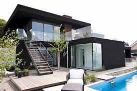 100 Modern Beach Home Designs House Design Ideas To Welcome Summer Futurist