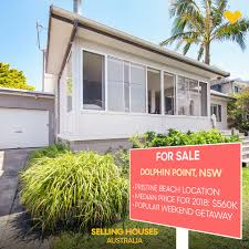 100 Venus Bay Houses For Sale Selling Australia Posts Facebook