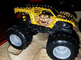 My Monster Jam Trucks | Wiki | Monster Jam Amino Amino Monster Jam World Finals 18 Trucks Wiki Fandom Powered Jurassic Attack By Wikia Amazoncom Truck Maniac Novelty Tshirt Clothing Test Remo 1631 116th 390 Brushed Car Dronemaniac Smashes Into Wichita For Three Weekend Shows The My Monster Jam Trucks Amino Creativity Kids Custom Shop Hot Wheels Year 2017 124 Scale Die Cast Truck Home Facebook Play Jack Game Online Games For Children To These Unbelievable Saves Will Convince You Are Amazing