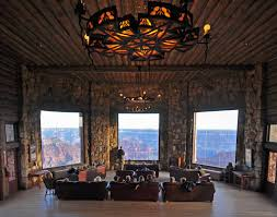 El Tovar Dining Room Grand Canyon by Grand Canyon Lodge Dining Room Descargas Mundiales Com