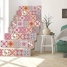 walplus wandaufkleber ablösbar selbstklebend wandkunst aufkleber vinyl heim dekoration diy wohnzimmer schlafzimmer küche dekor tapete geschenk