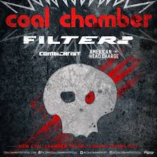 Coal Chamber - Filter - Combichrist-American Head Charge: Live At ... Coal Chamber Amazoncom Music Wixcom Southernstar Created By Towpros Based On Southernstar1 Page 1 Big Truck Live Video Dailymotion Custom Trucks Trailer 18wheeler Big Rig Ming Week 2014 The Free Press Fernie Issuu Cd Made Usa Libro Pegado 15000 En Mercado Libre Abstract Song Best Image Of Vrimageco