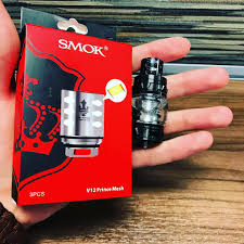 Img.wethrift.com/vista-vapors-P35S6TBV5.jpg Ejuice Vapor Coupon Codes 10 Off Ejv Free Shipping Discount Code Vistavapors Hashtag On Twitter Ejuice Connect Coupon As Much 80 Discounts March 2019 Best Food Drink Stores To Live Healthy Life Concodegroup Avianca Code 2018 Naughty Coupons For Him Printable Free Vape Deals List Usaukcanada Frugal Vaping 4 Life August 50 Dxl Collective Promo Discount Wethriftcom Ps3 Keyboard Deals Reddit Imgwethriftcomvistavaporsf3tw6qy3qjpg Moma Cute Ideas A Book Your Boyfriend