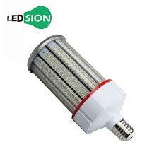 buy cheap china led light bulbs india products find china led