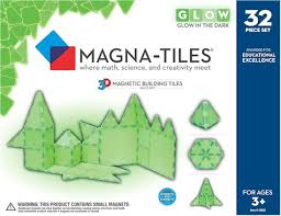 Magna Tiles 100 Piece Target by Daily Cheapskate The Best Deals On Magnetic Tile Building Sets