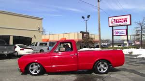1967 Chevy C-10 Custom Air Ride Show Truck FOR SALE - YouTube 1967 Chevrolet Ck 10 For Sale On Classiccarscom Super Slick 6770 I Could Drive This Every Day Vintage Whips Sale Pending Chevelle Ss 427 Convertible Ross Chevrolet C10 Gateway Classic Cars 1971 4x4 Pickup Sale Gm Trucks 707172 Truck For Old Chevy Photos 69 70 Chevy Stepside Pickup Truck Chopped Bagged 20s Beautiful Stepside Sale396fully Restored Hemmings Motor News 6772 Longbed Southern Kentucky Classics Gmc History 1963 Custom Gasoline Sparks Pinterest