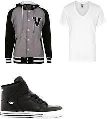 Teen Boys Fashion But I Still Would Wear It Even Tho Im A Girl