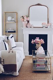 100 Elegant Decor Spring Home Tour And Easter 2019 The Pink Dream