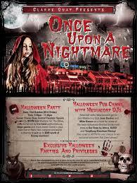 Date Halloween 2014 by Halloween Date 2014