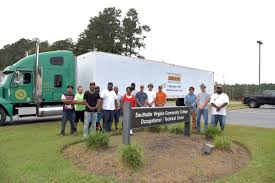 SVCC Receives Donation From Abilene Motor Express | Emporia News 2017 Peterbilt 367 Asphalt Truck For Sale Abilene Tx 5294c 2018 Ford F750 Water 9403770 Kenworth Tractor Trucks Kenworth T800 Oil Field 9383463 Southernag Carriers Inc Motor Express N Chesterfield Va Rays Photos Federal Judge Deals Swift Transportation Legal Setback Wsj Knight Acquires Transport Topics Trip To South Carolina July 2016 Part 4 Abilenemotor Competitors Revenue And Employees Owler Company Profile