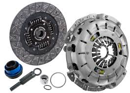 OE Plus Kits | New Clutch Kits | Automotive Clutches | AMS Automotive Mack Truck Clutch Cover 14 Oem Number 128229 Cd128230 1228 31976 Ford F Series Truck Clutch Adjusting Rodbrongraveyardcom 19121004 Kubota Plate 13 Four Finger Wring Pssure Dofeng Truck Parts 4931500silicone Fan Clutch Assembly Valeo Introduces Cv Warranty Scheme Typress Hays 90103 Classic Kitsuper Truckgm12 In Diameter Toyota Pickup Kit Performance Upgrade Parts View Jeep J10 Online Part Sale Volvo 1861641135 Reick Perfection Mu Clutches Mu10091 Free Shipping On Orders