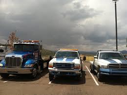 100 Tow Truck Phoenix Rapid Ing LLC Ing Company Services Prescott AZ