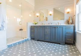 14 Bathroom Renovation Ideas To Boost Home Value 7 Must Bathroom Remodeling Tips Home Remodeling