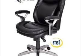 Serta Big And Tall Office Chair by Serta Office Chairs Charming Light Serta Executive Big Tall