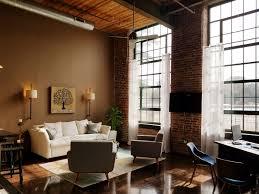 100 The Garage Loft Apartments Mayfair S Spartanburg SC Welcome Home